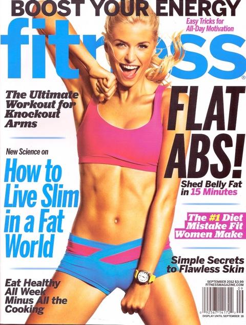 arj_fitness_magazine