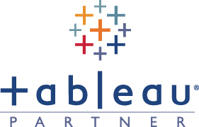 partners_logo.jpg