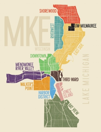 Feed the Meter! A Visual Exploration of Parking Tickets in Milwaukee ...