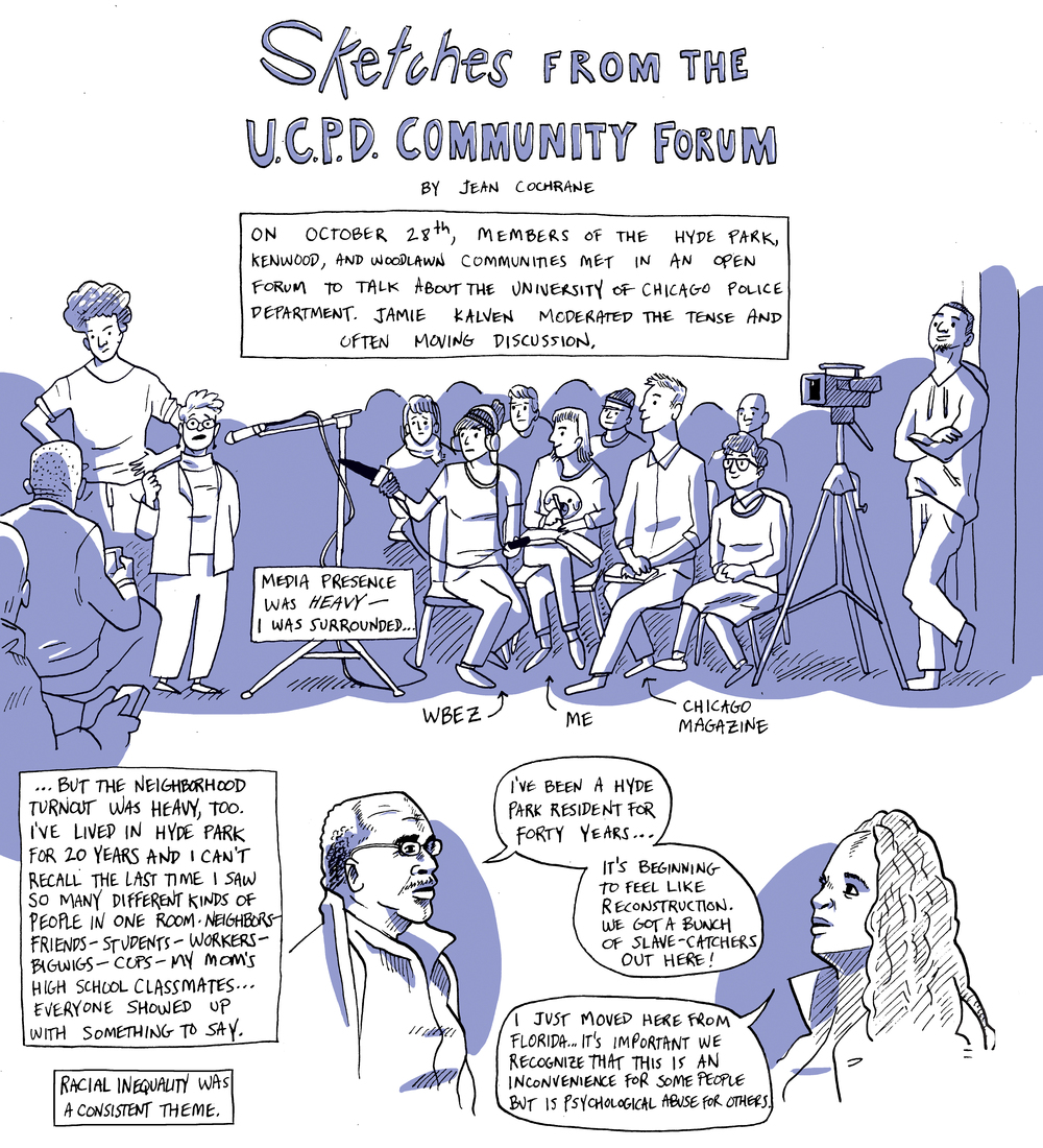 UCPD1_JeanCochrane.jpg