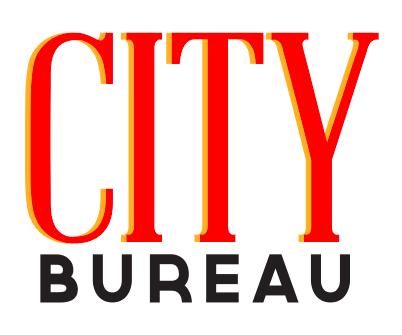 City Bureau logo.png