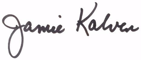 Jamie%27s+signature.jpg