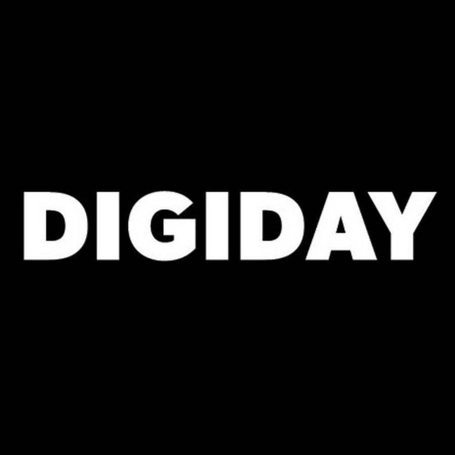 digiday.jpg
