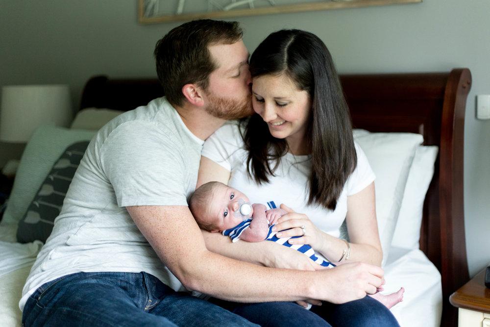 BabyE_newborn (5).jpg