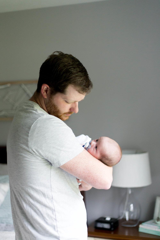 BabyE_newborn (19).jpg