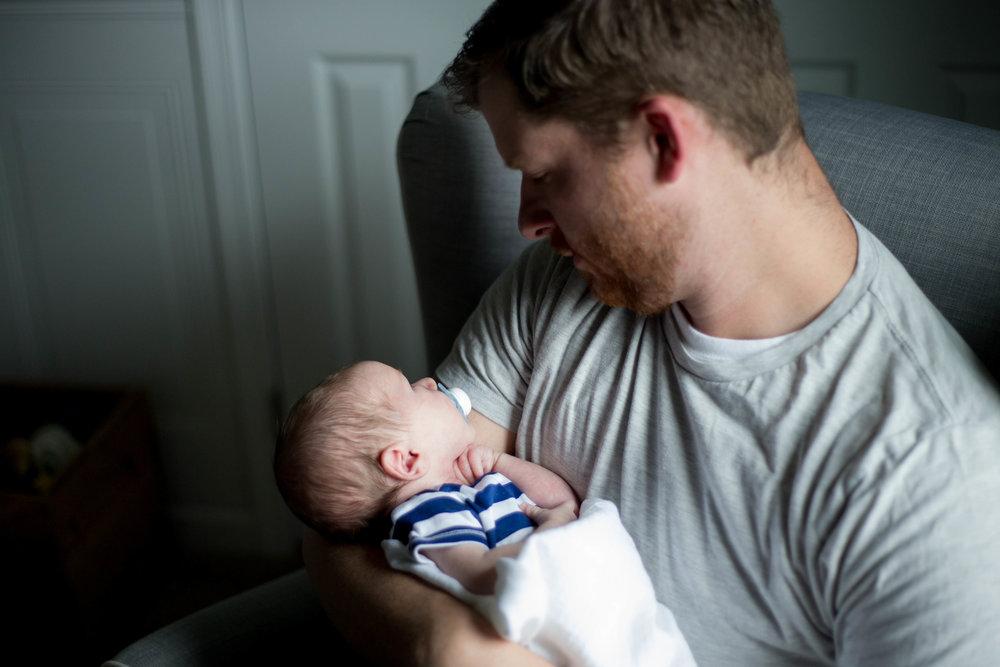 BabyE_newborn (21).jpg