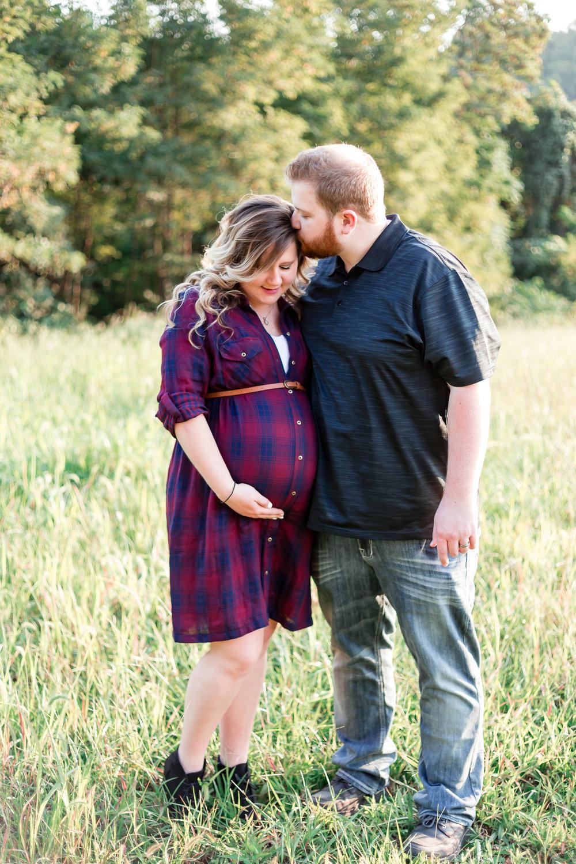 mmw-lynchburg-maternity-photo-session-01.jpg