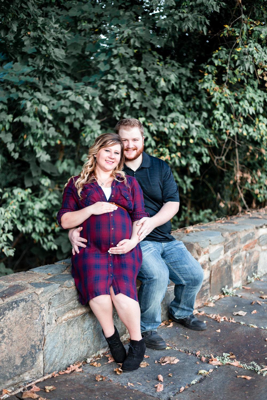 mmw-lynchburg-maternity-photo-session-13.jpg