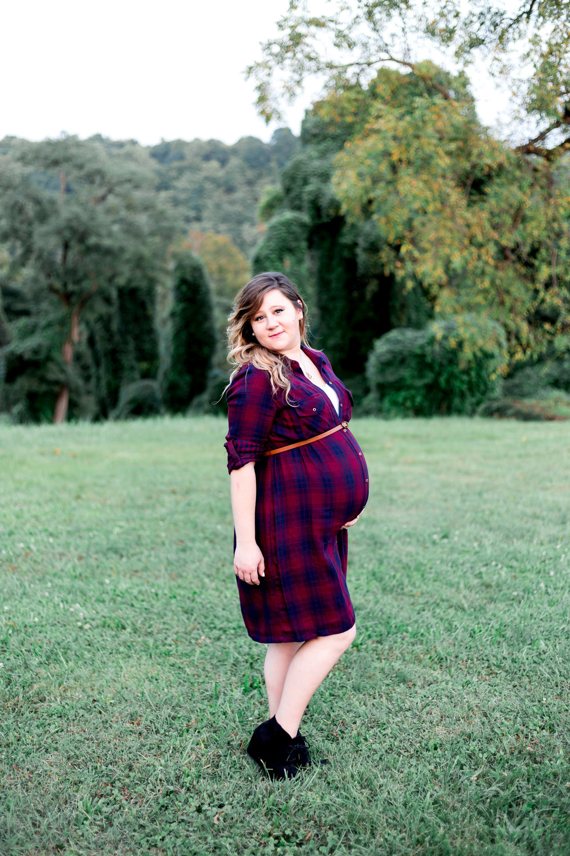 mmw-lynchburg-maternity-photo-session-24.jpg
