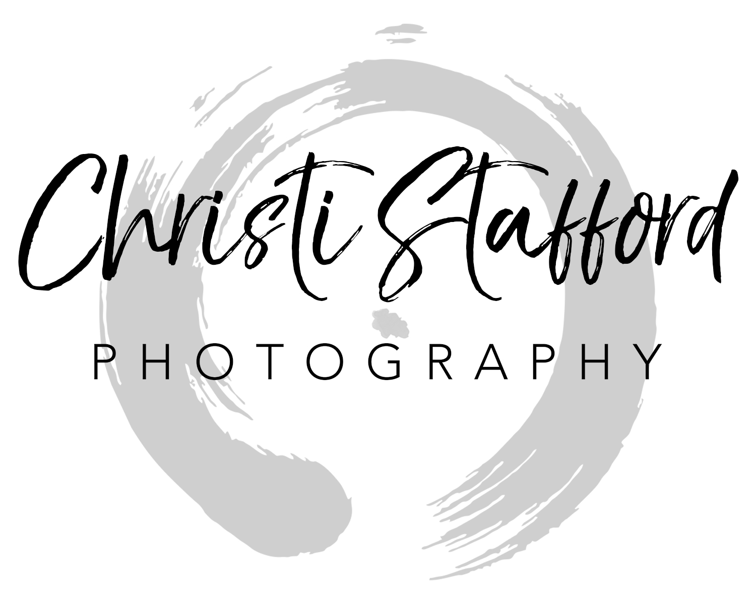 Lynchburg - Charlottesville - Roanoke - Central Virginia Birth Photographer | Christi Stafford Photography