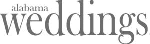 AL-Wed-Mag-Logo.jpg