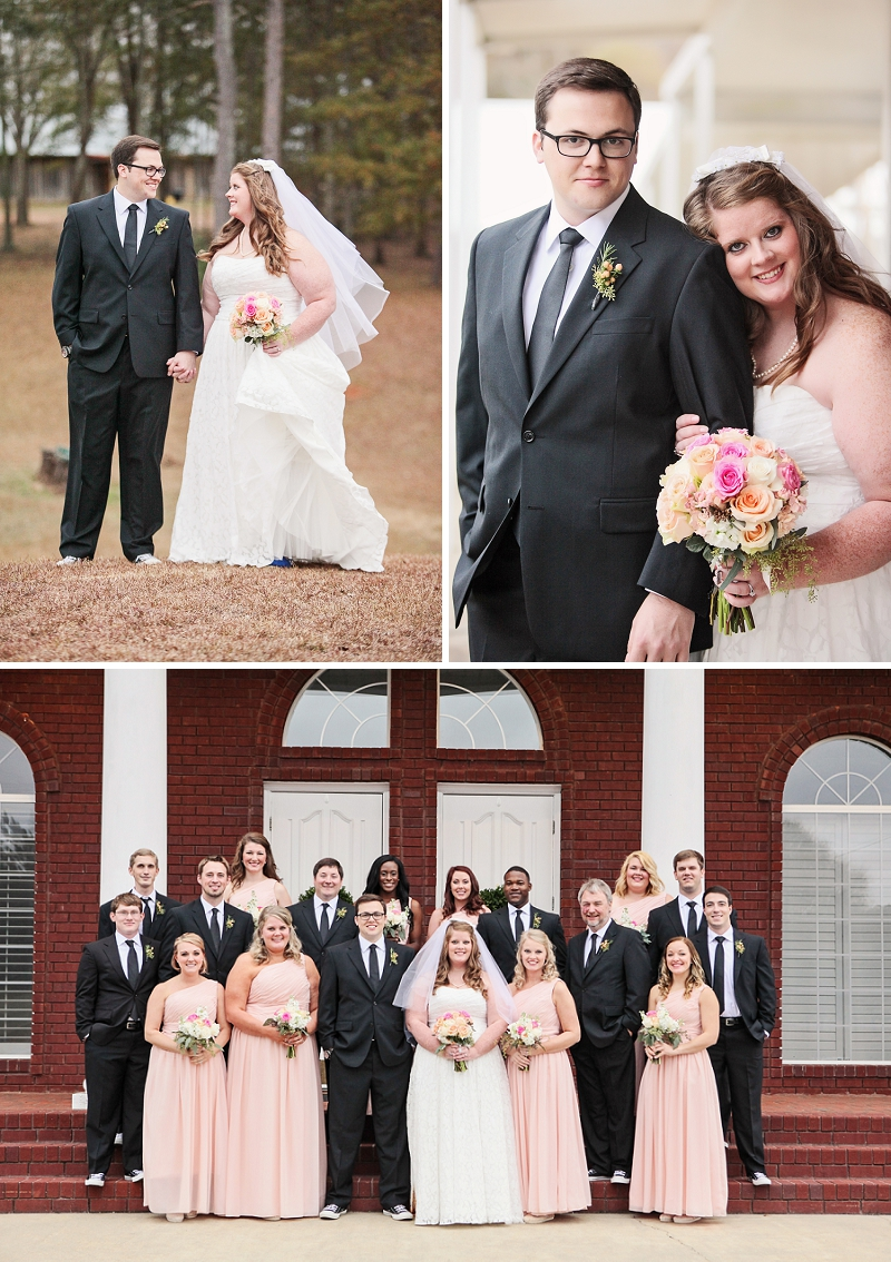 kristin_tyler_wedding (22 of 67).jpg