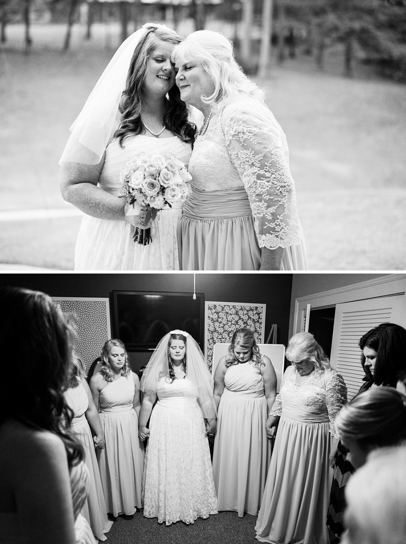 kristin_tyler_wedding (26 of 67).jpg