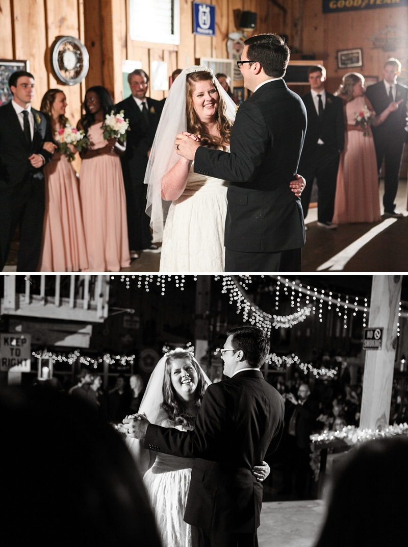 kristin_tyler_wedding (48 of 67).jpg