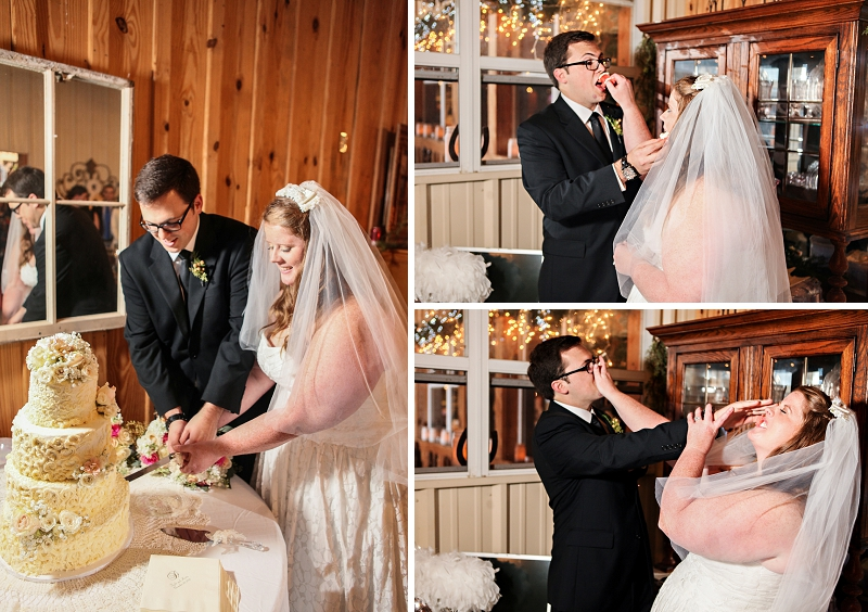 kristin_tyler_wedding (58 of 67).jpg