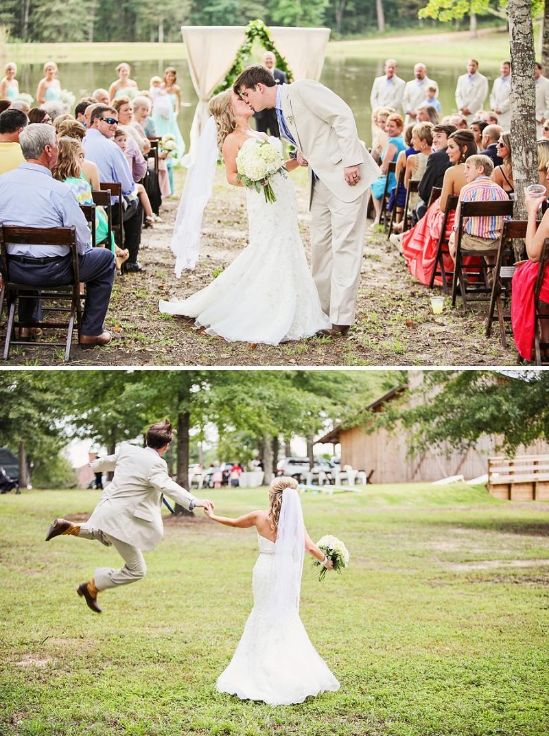 Lindsay_Seth_Wedding15.JPG