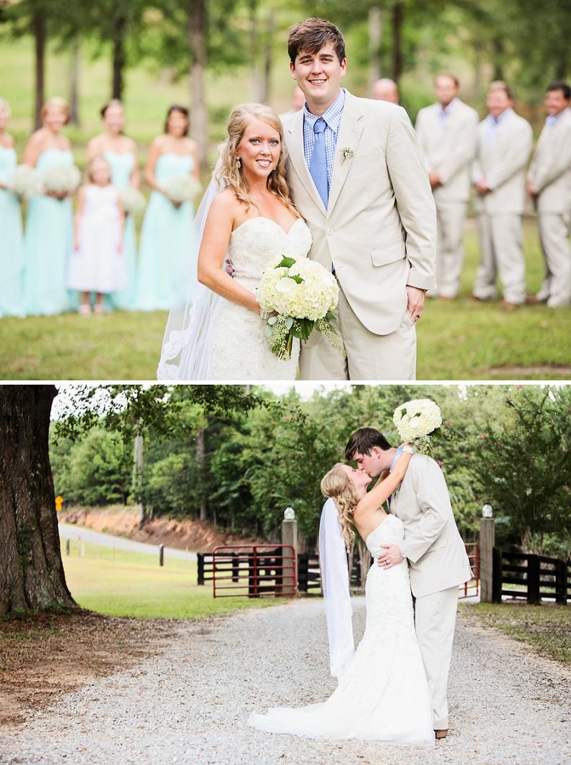 Lindsay_Seth_Wedding16.JPG