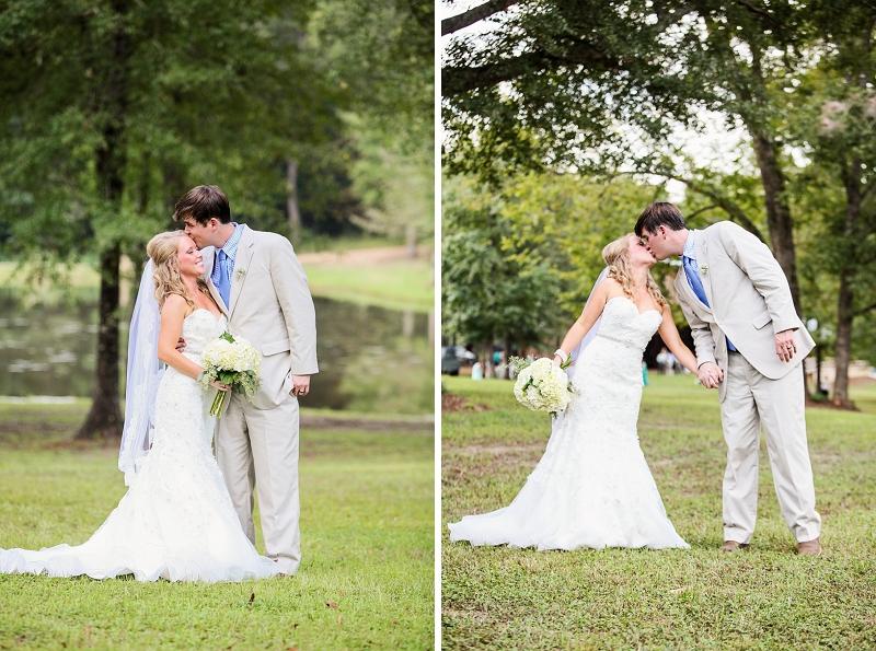 Lindsay_Seth_Wedding17.JPG
