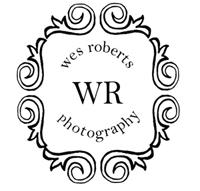 logo2black1.jpg