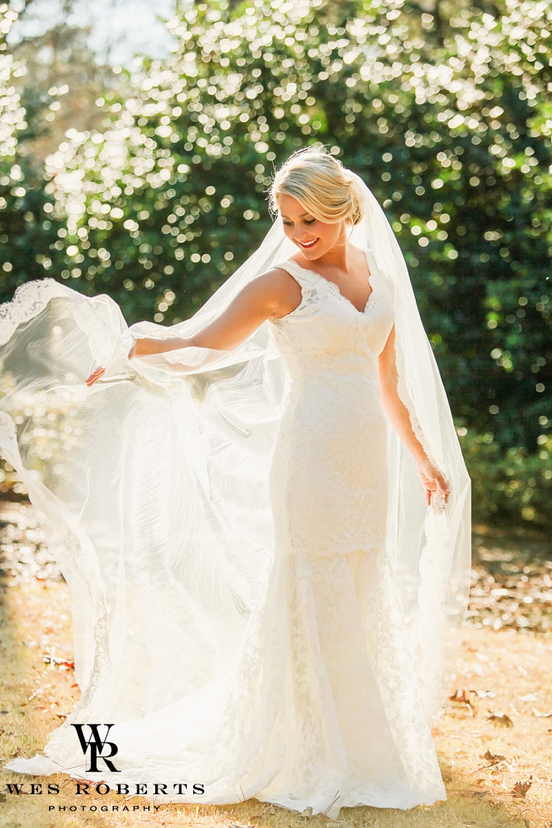 Hughes_Bridals (37 of 175).jpg