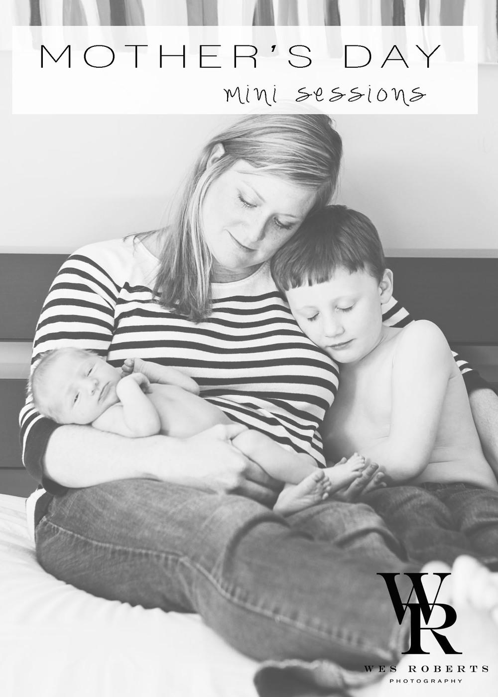 mothers day blog.jpg