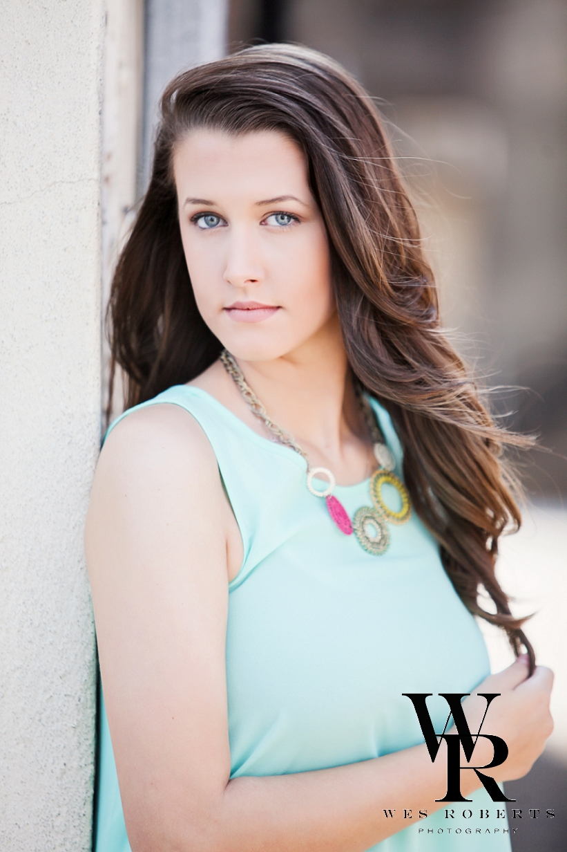 tannar_seniormodel (30 of 53).jpg