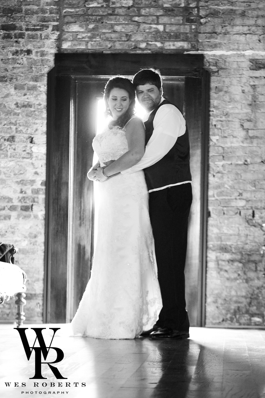 Smith Wedding (11 of 37).jpg
