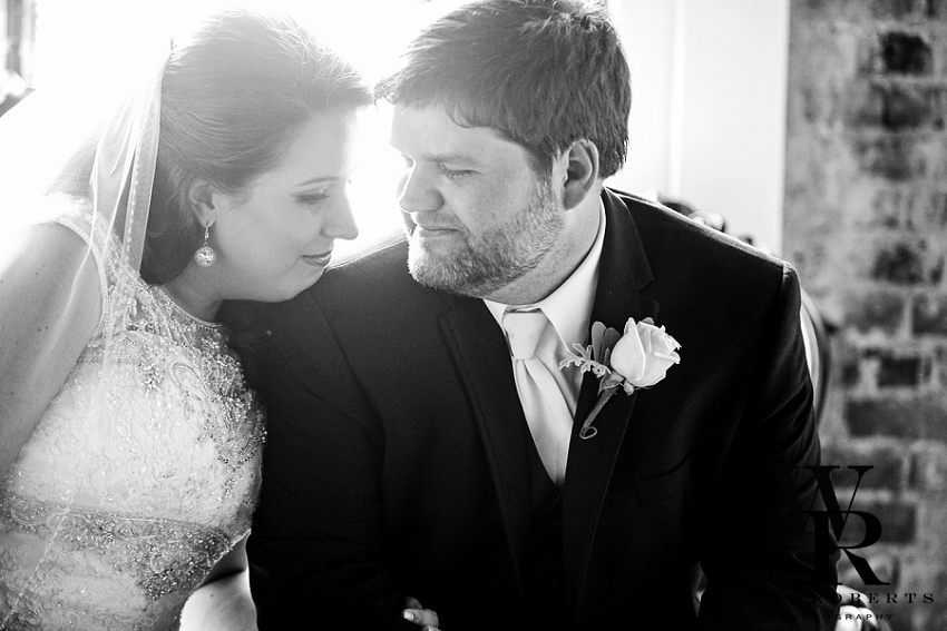 Smith Wedding (14 of 37).jpg