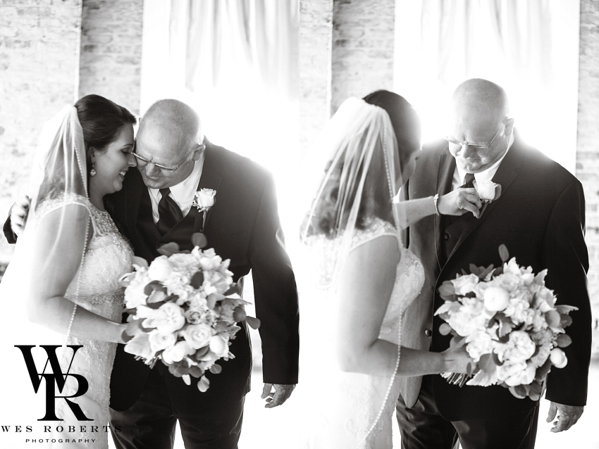 Smith Wedding (18 of 37).jpg