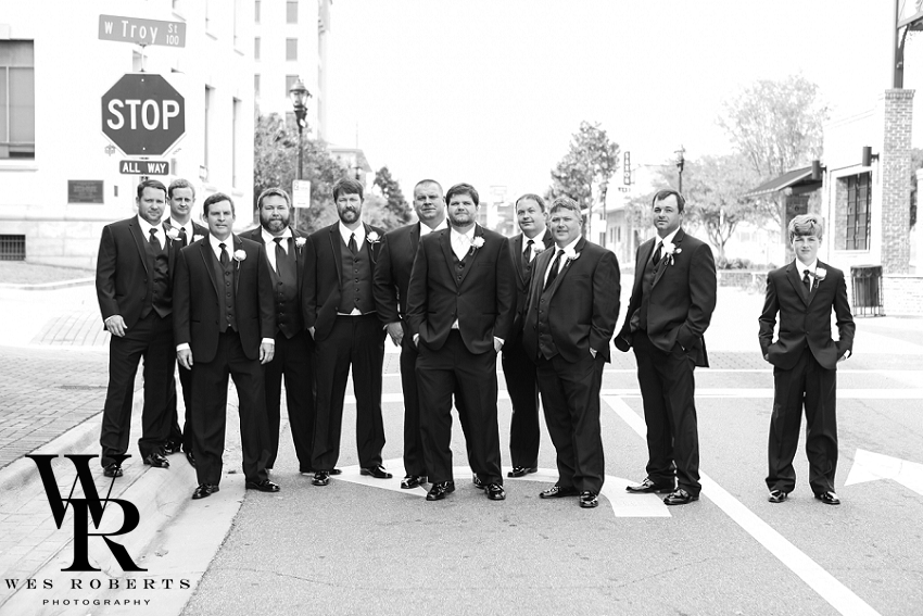 Smith Wedding (23 of 37).jpg