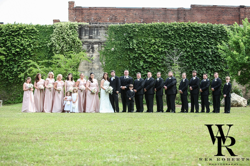 Smith Wedding (22 of 37).jpg