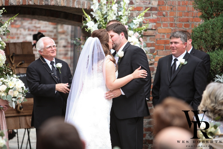 Smith Wedding (33 of 37).jpg
