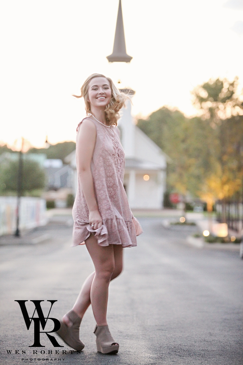 Starr Sr Session (148 of 153).jpg