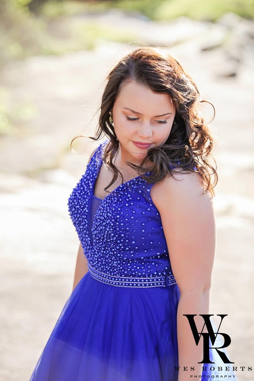 Ryan Prom Dress_-7.jpg