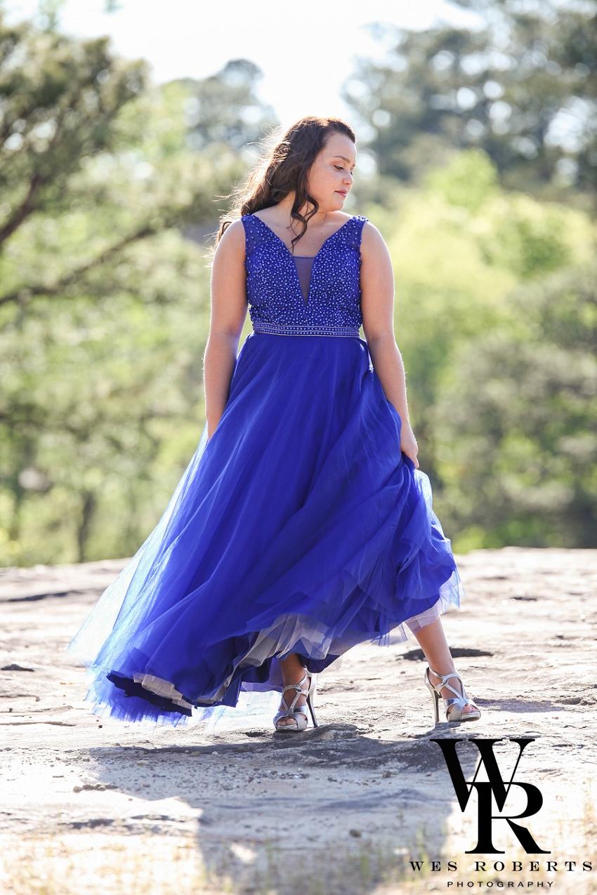 Ryan Prom Dress_-13.jpg