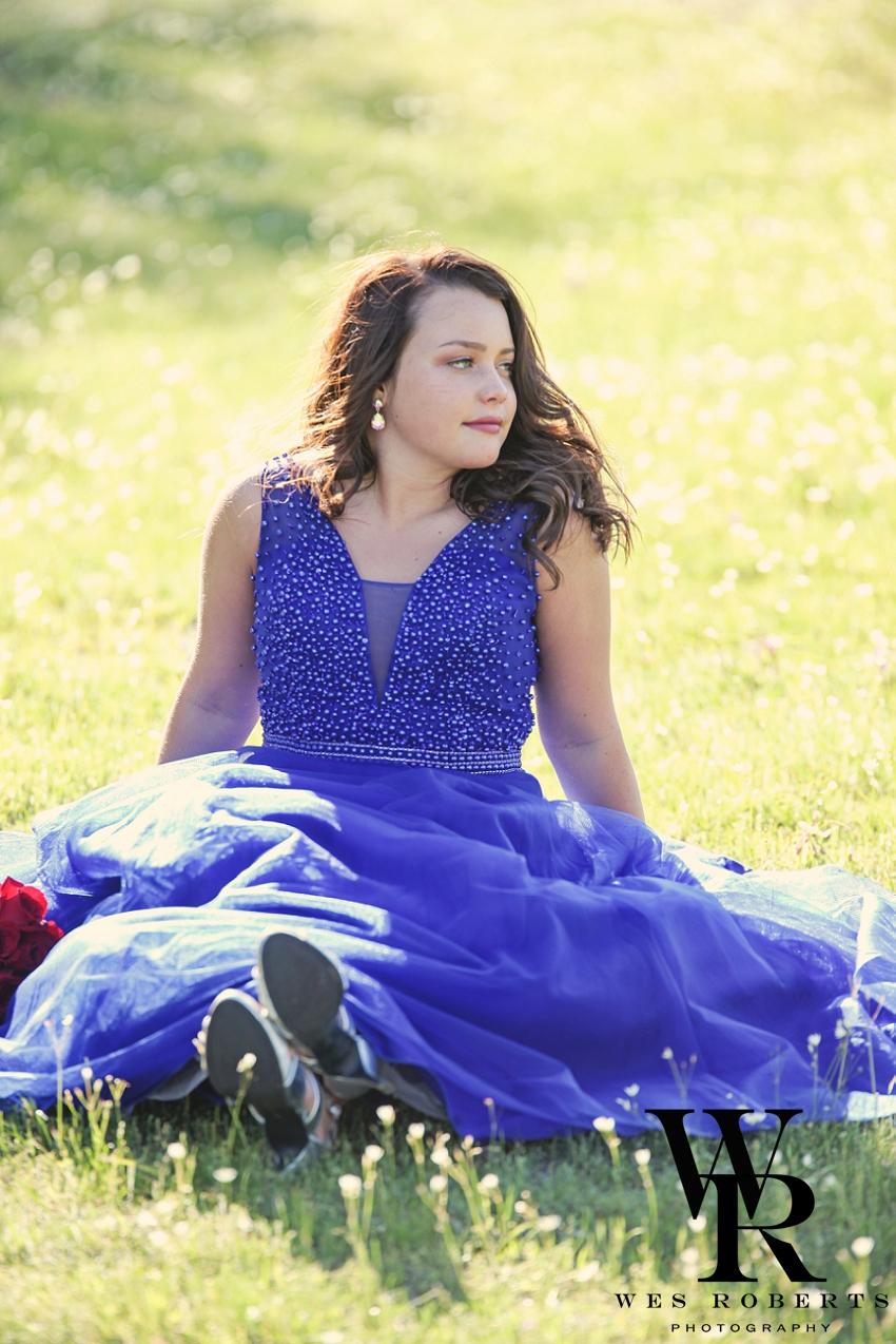 Ryan Prom Dress_-18.jpg