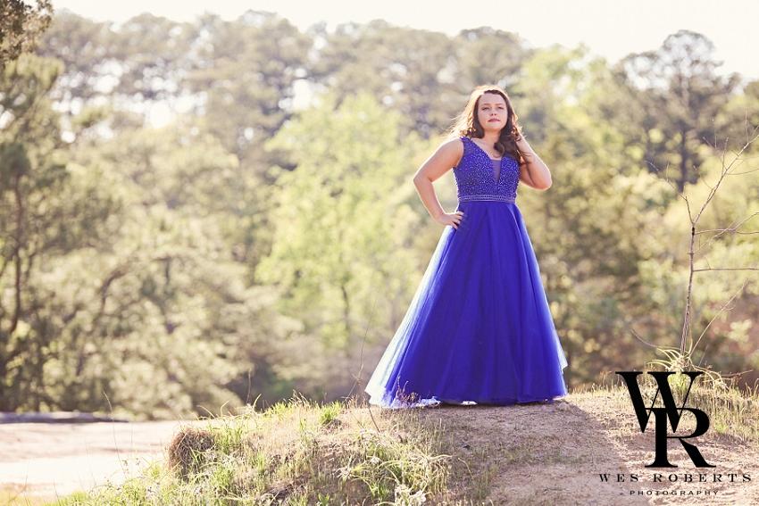 Ryan Prom Dress_-22.jpg