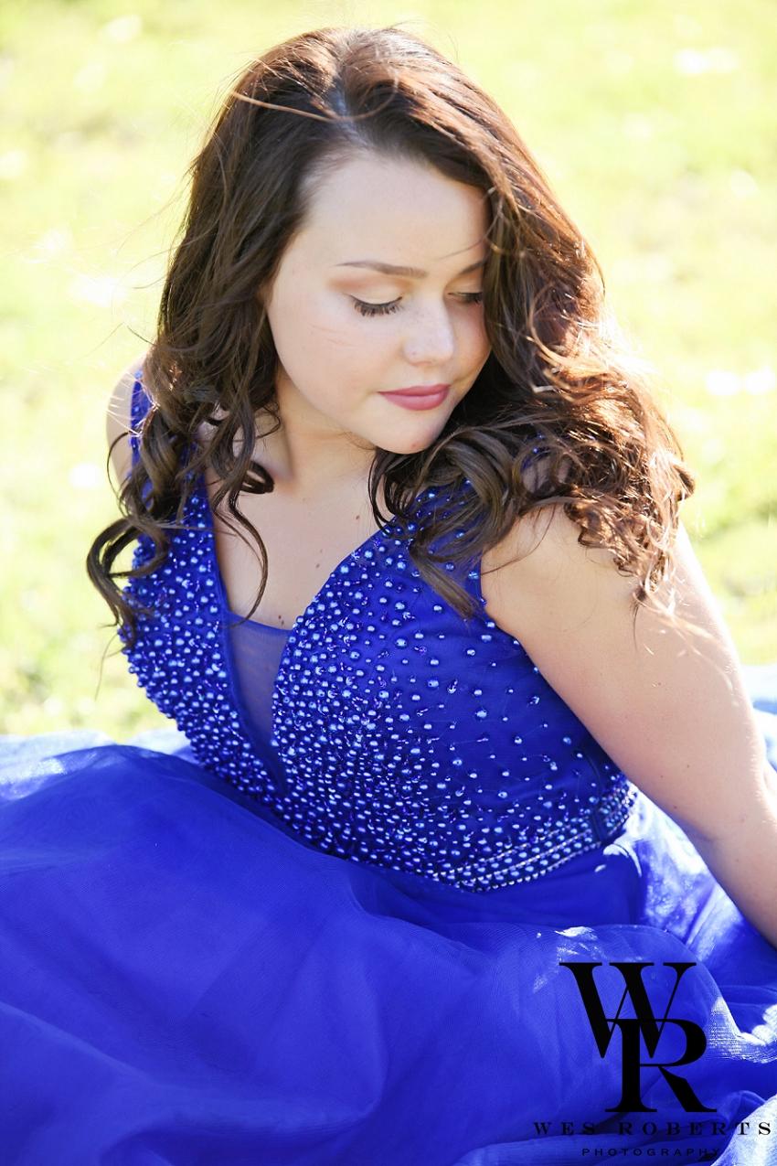 Ryan Prom Dress_-19.jpg