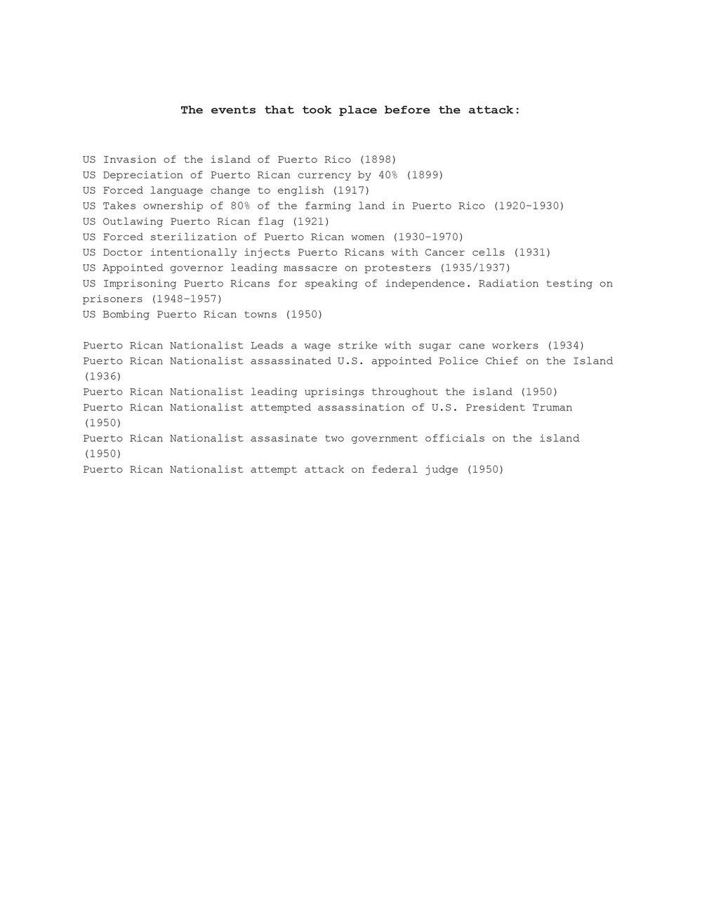 Untitleddocument (2)-2.jpg