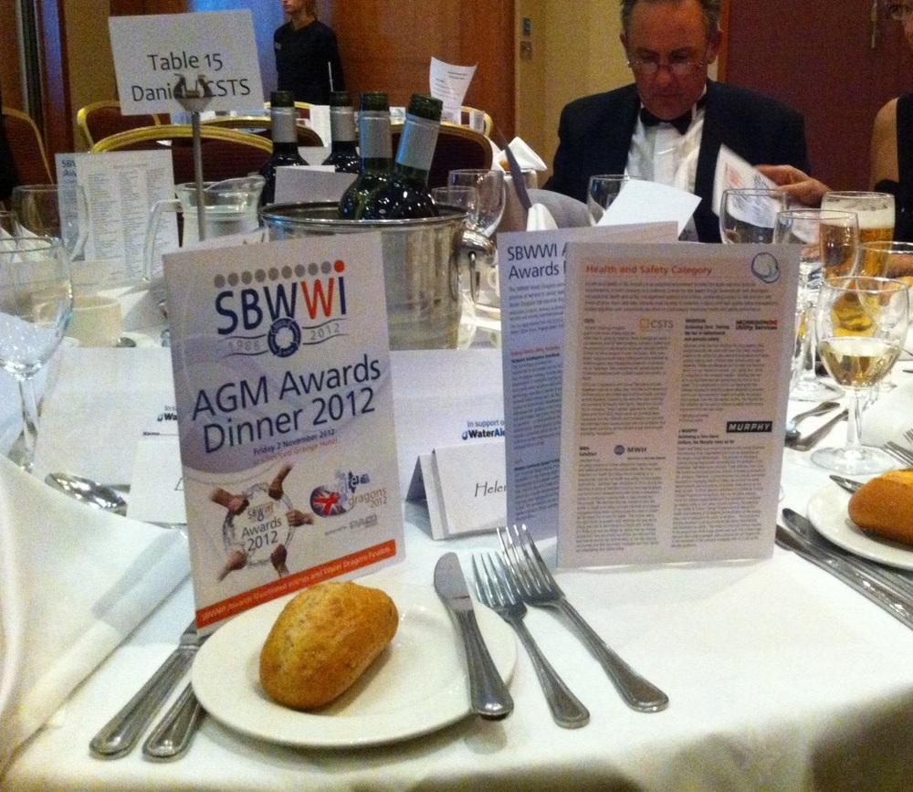 SBWWI AGM Awards Dinner 2012.jpg