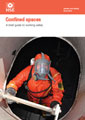INDG 258 Confined Spaces a Brief Guide to Working Safely.jpg