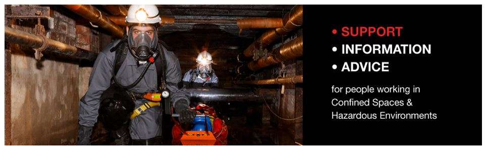 Confined Space Support Teams Homepage.JPG