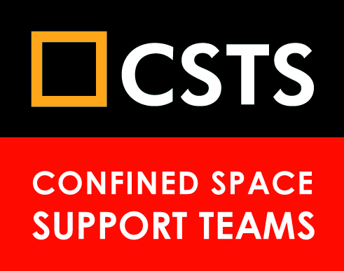 CS Teams Logo.jpg