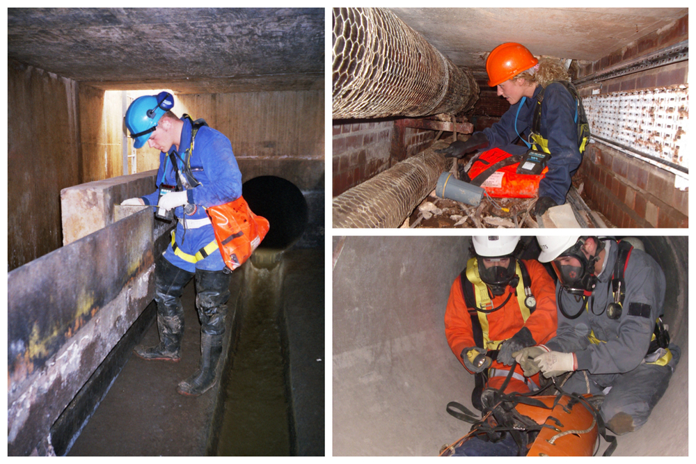 Confined space jobs.jpg