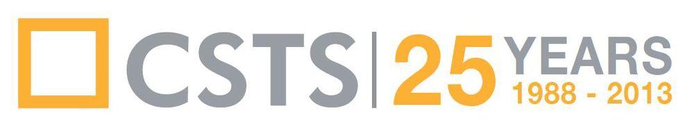 CSTS 25 Years 1988 - 2013.JPG