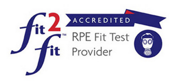 fit2fit_accredited_logo.jpg