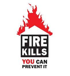 fire kills square.jpg