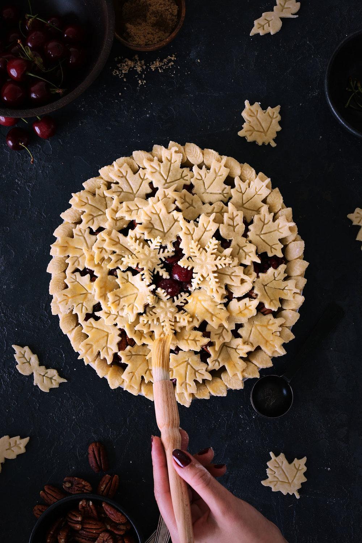 Cherry-Pie9192.jpg