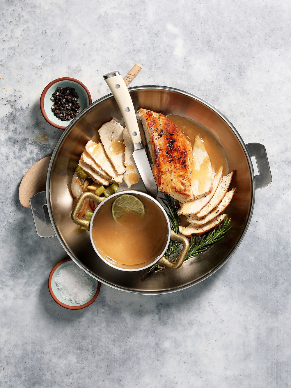 Stovetop-Turkey-Breast.jpg