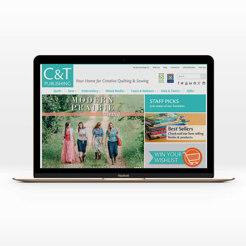 C&T_Webpage.jpg